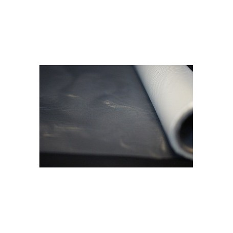 Hydrosoluble spécial éponge