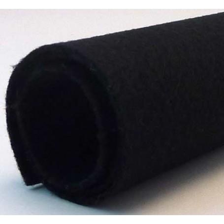 Feutrine Noir