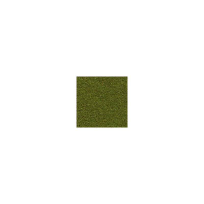 Feutrine Vert Lichen