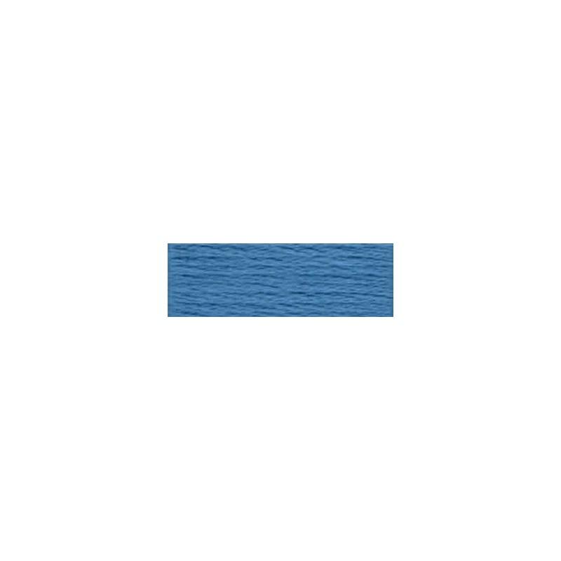 Mouliné spécial - 150 à 499