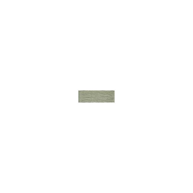 Mouliné spécial - 500 à 996