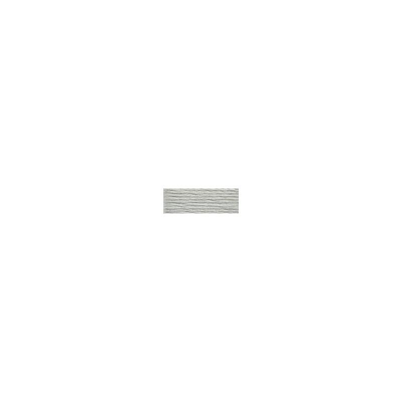 Mouliné spécial - 3011 à 3866