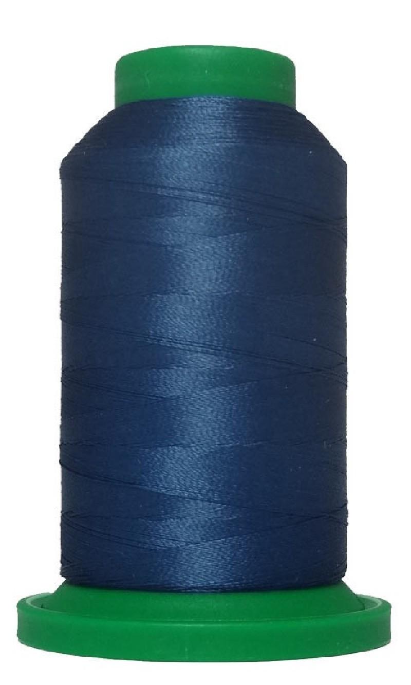 Fil ISACORD - Les Bleus