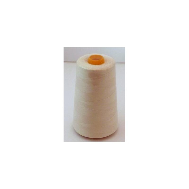 Cône fil polyester éco