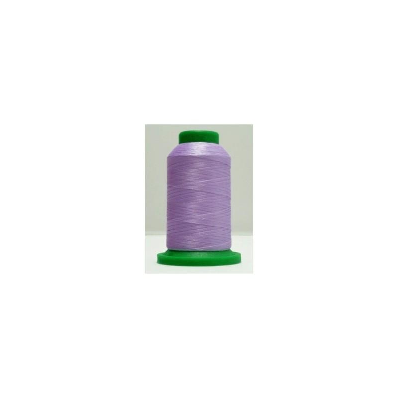 ISACORD - Violets et Mauves