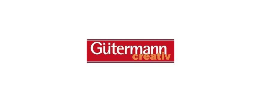 Fils broderie Gütermann