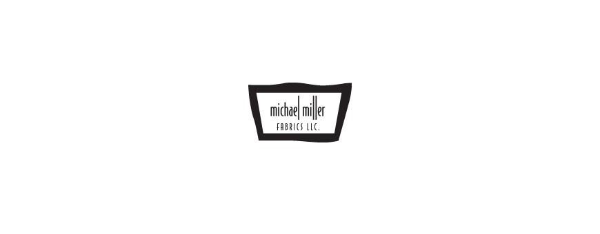Tissus Michael Miller