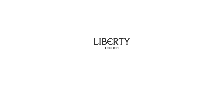 Biais et tissus Liberty of London