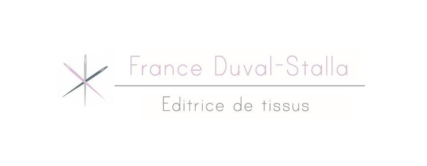 France Duval-Stalla