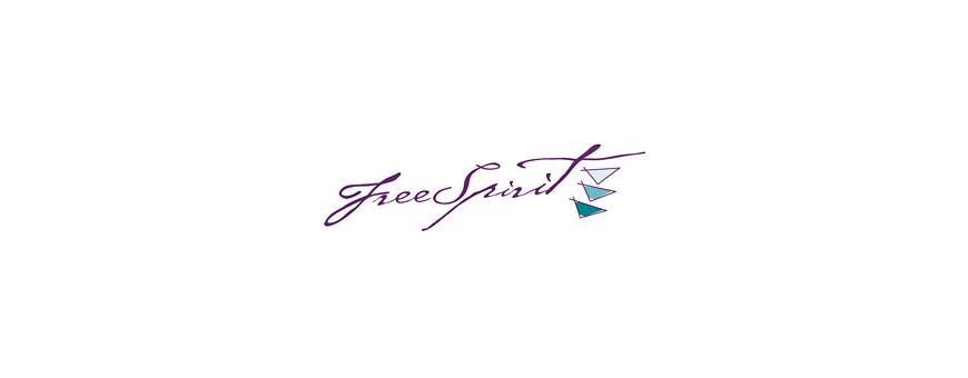 Tissus Free Spirit