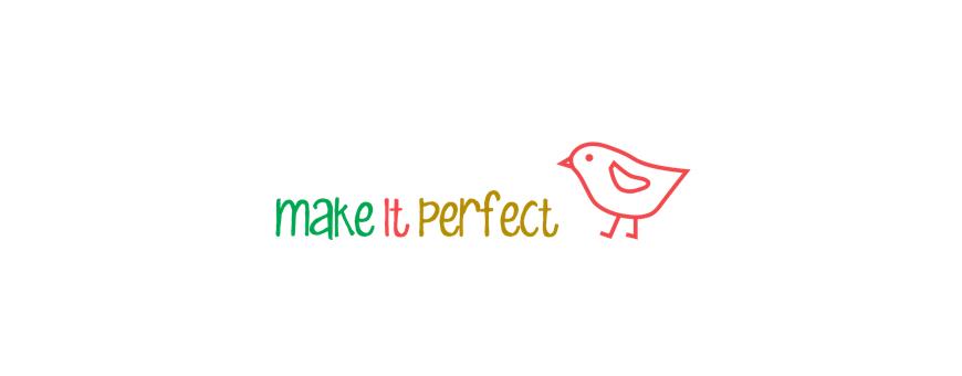 Patrons Make It Perfect
