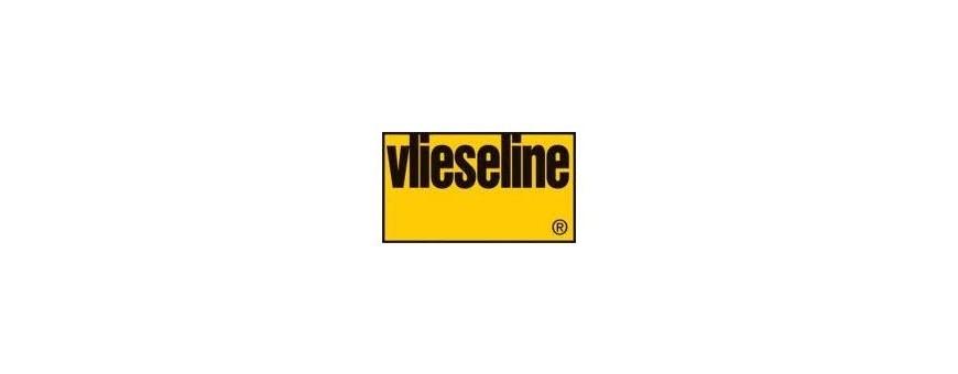 Tous nos produits de la marque Vlieseline